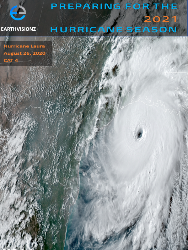 2021 Hurricane Resources