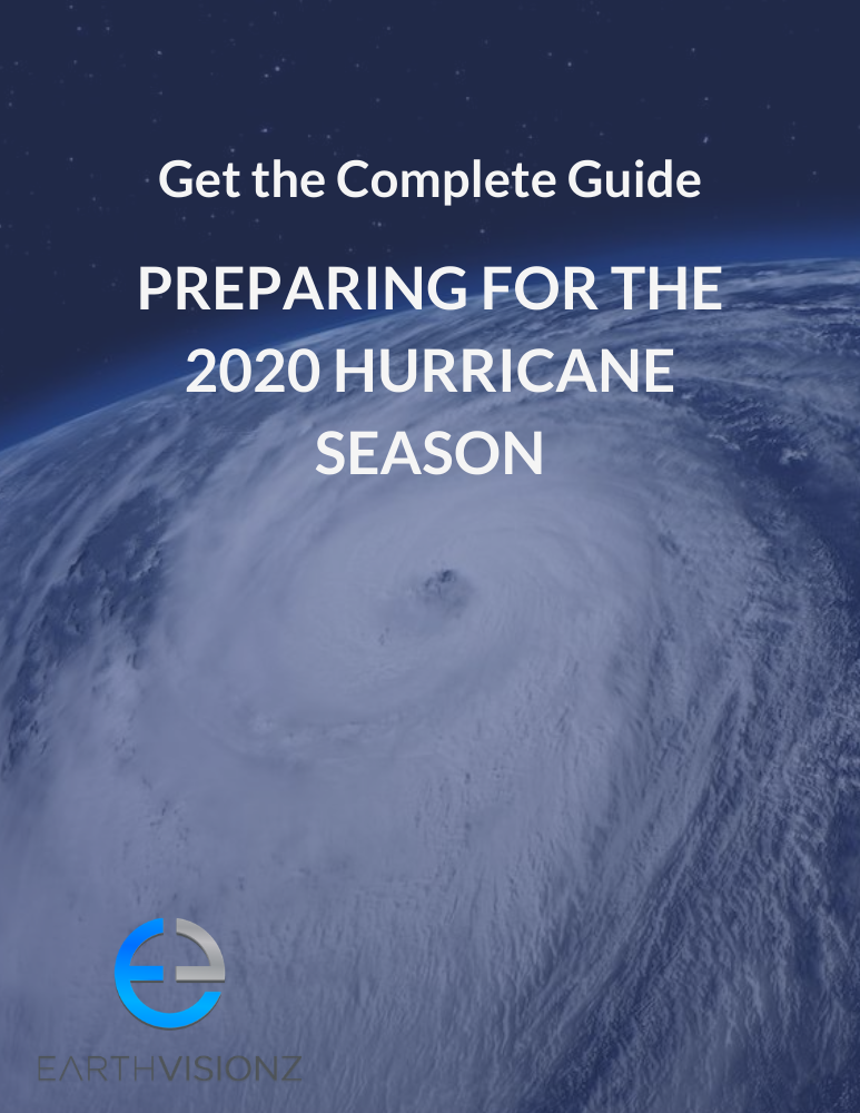Hurricane Resources